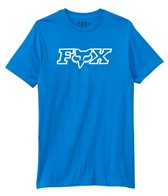 FOX Men's Legacy FHEADX S/S Tee