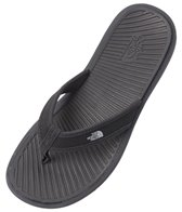 The North Face Women's Base Camp Lite Flip Flop
