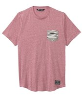 Under Armour Men's Paxton Tee