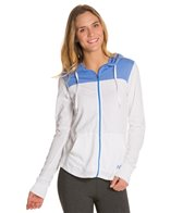 Under Armour Women's Bliss Hoody
