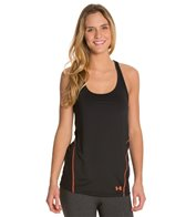 Under Armour Women's ArmourVent Moxey Tank