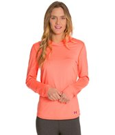 Under Armour Women's Iso-Chill Dayz Hoody