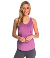 Under Armour Women's Iso-Chill Remi Tank