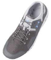 Under Armour Men's Hydro Spin Water Shoes