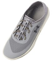 Under Armour Women's Hydro Deck Water Shoes