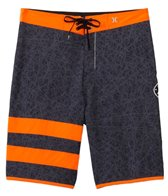 Hurley Men's JJF Phantom Boardshort