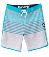 Hurley Men's Phantom Flight Boardshort