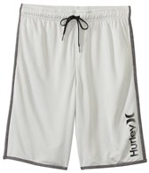 Hurley Men's Dri-Fit Grunge Mesh Short
