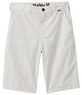 Hurley Men's Hatchet Chino Walkshort