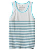Hurley Men's Shores Dri-Fit Tank