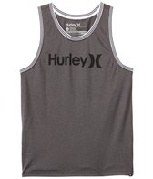 Hurley Men's Bushard Dri-Fit Tank
