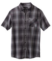Hurley Men's Jones Dri-Fit S/S Shirt
