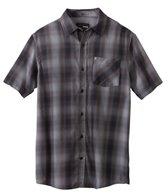 Hurley Men's Jones Dri-Fit S/S Shirt