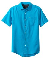 Hurley Men's One & Only 2.0 S/S Shirt