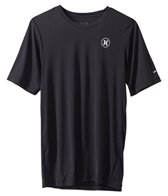 Hurley Men's Dri-Fit Icon S/S Surf Tee