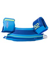 Stearns Kids Puddle Jumpers Tahiti USCG Life Jacket
