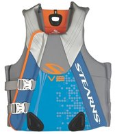 Stearns Women's V2 USCG Life Jacket