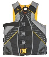 Stearns Men's Illusion USCG Life Jacket