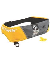 Stearns Inflatable Belt Paddling Vest
