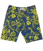 Dakine Men's Kahuna Boardshort