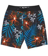 Dakine Men's Black Sand Boardshort