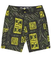 Dakine Men's Poi Pounder Boardshort