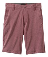 Dakine Men's Beach Park Hybrid Walkshort