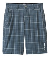 Dakine Men's Kona Breeze Hybrid Walkshort