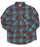 Dakine Men's Rustler L/S Shirt
