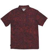 Dakine Men's Koa S/S Shirt