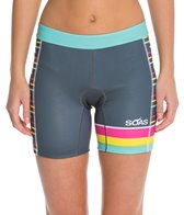 SOAS Racing Women's Triathlon Shorts