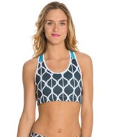 SOAS Racing Women's Sports Bra