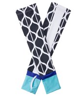SOAS Racing Women's Arm Warmers