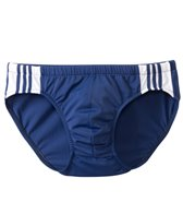 Sauvage Freestyle Swimmer Racing Brief