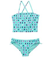 Raisins Girls' Always Lookin Up Cropped Cami Two Piece Set (7yrs-16yrs)