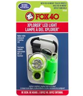 Fox 40 Guardian LED Light with Fox 40 Micro