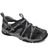 Ahnu Women's Tilden V Water Shoes
