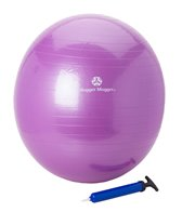 Hugger Mugger 26 Exercise Ball