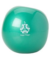 Hugger Mugger Power Weight Ball 1 lb