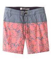 Reef Men's Popotla Boardshort