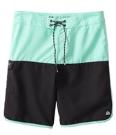 Reef Men's Ridger Boardshort