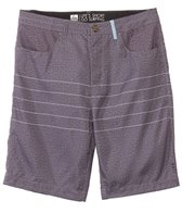 Reef Men's Forest Hybrid Walkshort