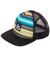 Reef Men's El Porto Hat