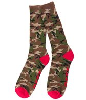 Reef Men's Ranch Socks