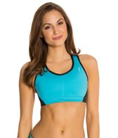 Sturdy Girl Sports Miami Bra