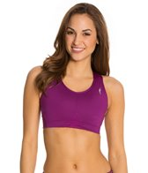 Sturdy Girl Sports Las Vegas Bra
