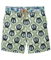 Maaji Dreamed Grove Swim Trunk