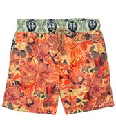 Maaji Apricot Grove Swim Trunk