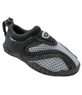 Easy USA Kids' Water Shoes