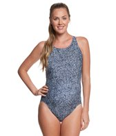 EQ Swimwear Harmony Maternity One Piece Swimsuit